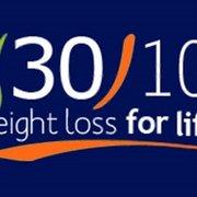 Diet supplements to help lose weight