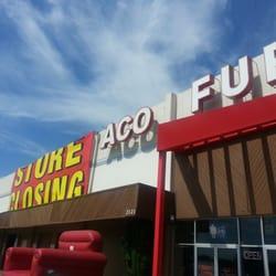 Photo Of ACO Furniture   Santa Clara, CA, United States.