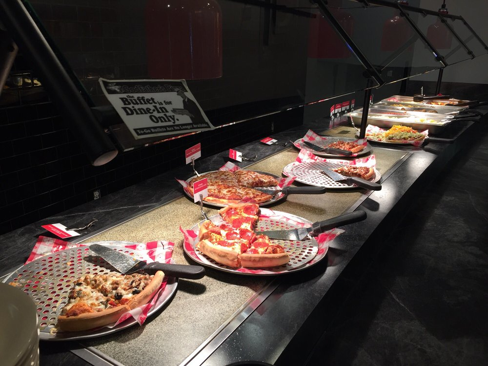 pizza buffet yelp rh yelp com pizza buffet omaha ne cici's pizza buffet omaha menu