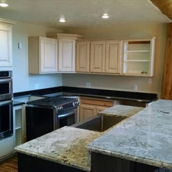 Photo Of Klein S Custom Countertops Salt Lake City Ut United States