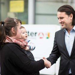 Anwalt Familienrecht Berlin Familienrecht Scheidungsrecht