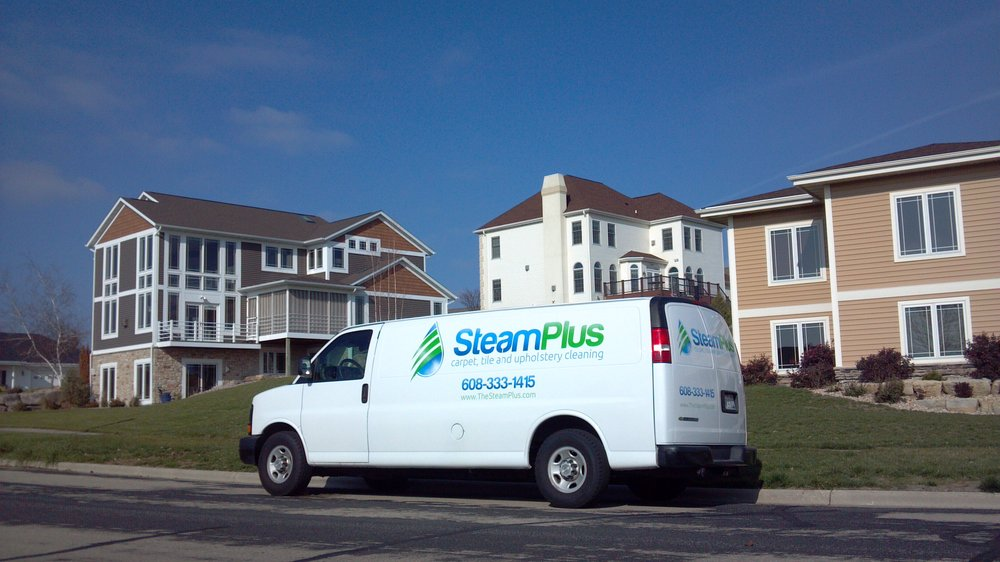 Steam plus carpet and floors 44 rese as limpieza de for 602 sawyer terrace madison wi