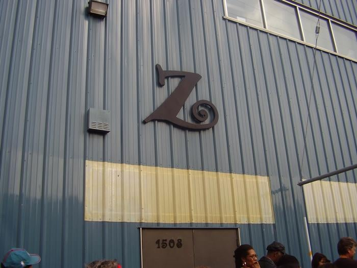 Zocalo Furniture Warehouse   CLOSED   23 Photos U0026 19 Reviews   Furniture  Stores   1508 Bancroft Ave, Bayview Hunters Point, San Francisco, CA    Phone Number ...
