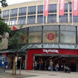 See more of TK Maxx Köln on Facebook. Log In. Forgot account? or. Create New Account. Not Now. TK Maxx Köln. Clothing Store in Cologne, Germany. out of 5 stars. Closed Now. Community See All. people like this. people follow this. About See All. Supermarché Outlet-Store. Clothing Store. Novi Cvrcak I Mrav. Restaurant.