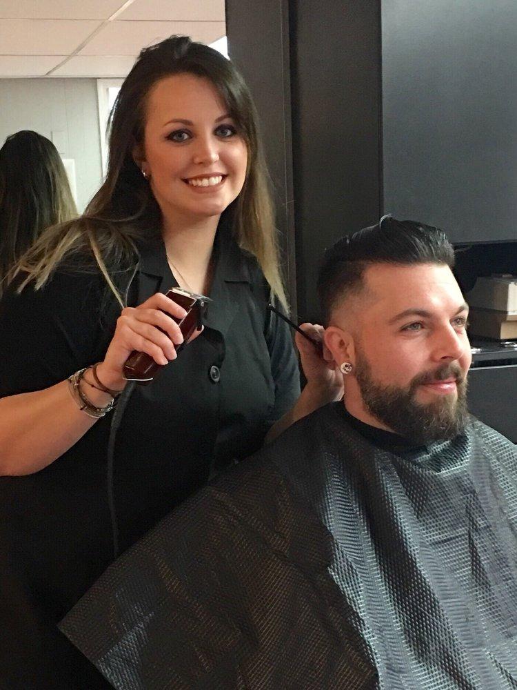 Middletown Barber Shop: 11603 Main St, Louisville, KY