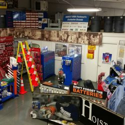 Fastenal - 15 Photos - Hardware Stores - 201 Business Park