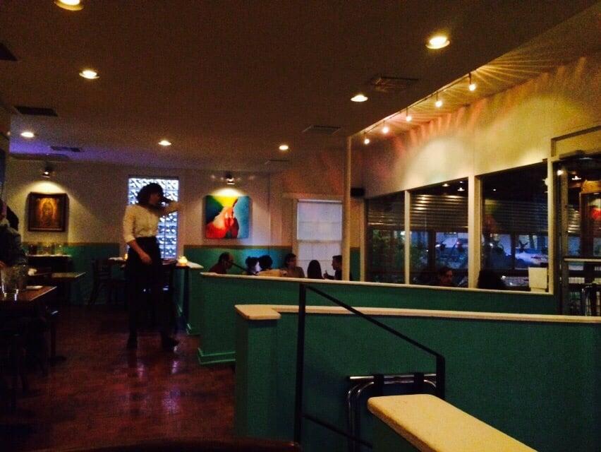 Mexican Restaurants In Manor Tx