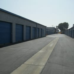 Photo Of Stor It Self Storage Long Beach Ca United States