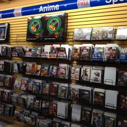 Just In Used DVDs Filter By. Franchise Harry Potter Superman Back to the Future Hulk Star Wars TMNT Avengers Captain America Despicable Me Fantastic Four Inhumans Queen Rolling Stones RWBY Thor Twilight Zone Prices on landlaw.ml do not reflect pricing in FYE retail stores.