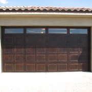 beach doors garage hollywood pizza manhattan ca repair door valley