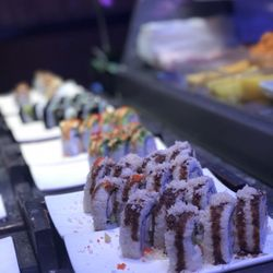 ginza steak sushi 411 photos 330 reviews buffets 310 golf rh yelp com