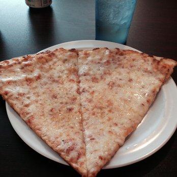 P O Of Sals Pizza Newport News Va United States