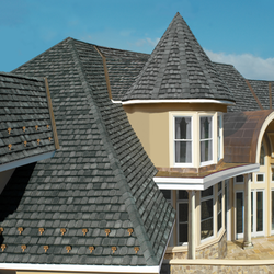 Photo Of Superior Roofing   Huntsville, AL, United States