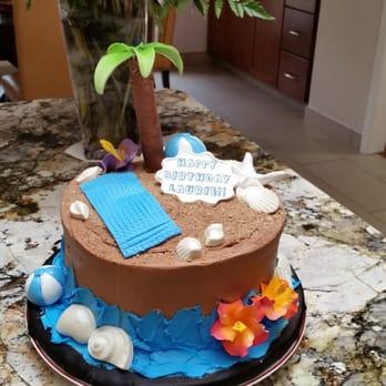 Lala S Cakes Dallas Tx