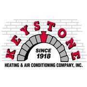 Keystone Heating Air Conditioning