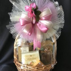 Barbers gift baskets 147 photos gift shops 12161 ken adams photo of barbers gift baskets wellington fl united states small happy birthday negle Choice Image