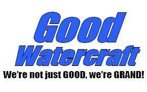 Good Watercraft: 10698 Hwy 59 N, Grove, OK