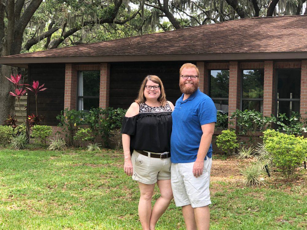 April Green - Duncan Real Estate: 310 Pine Ave, Anna Maria, FL