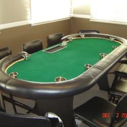 Reporting gambling winnings in michigan
