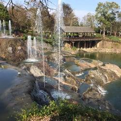 Xinshe Castle 27 Photos Agriturismi 協中街167之1號 新社區