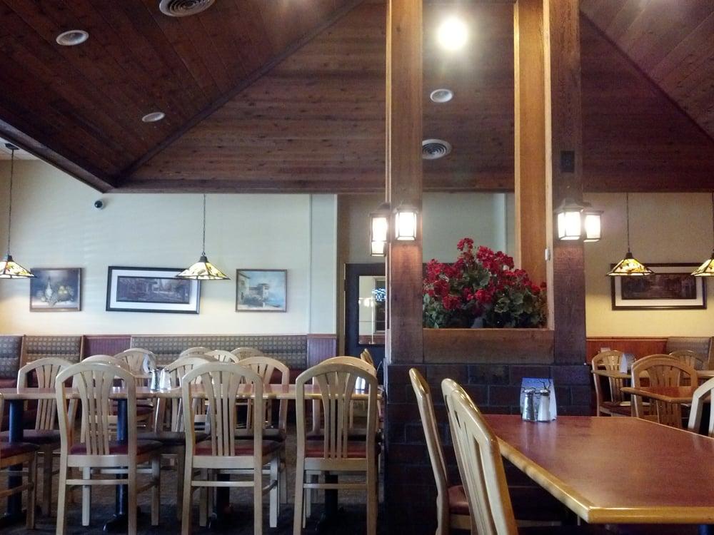 Italian Restaurants Near Port Charlotte Fl