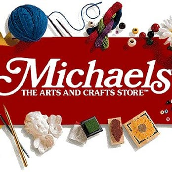 Michaels 11 photos arts crafts 7630 fm 1960 w for Michaels crafts phone number