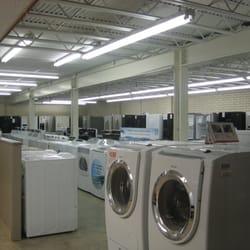 Lytton S Appliance Showroom Appliances Amp Repair 123 S