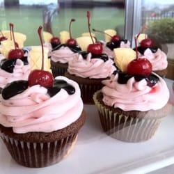 cupcakes lafayette la
