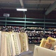 Loomcraft Textile Supplies 12 Photos Fabric Stores 2516 Tucker St Burlington Nc