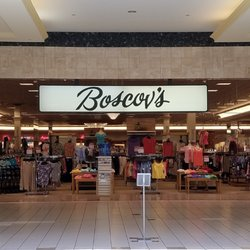 photo of boscovs selinsgrove pa united states mall entrance