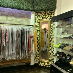 PCH-LA - Men's Clothing - 13350 Dallas Pkwy, North Dallas