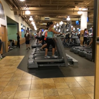24 hour fitness 92122 fitness and workout