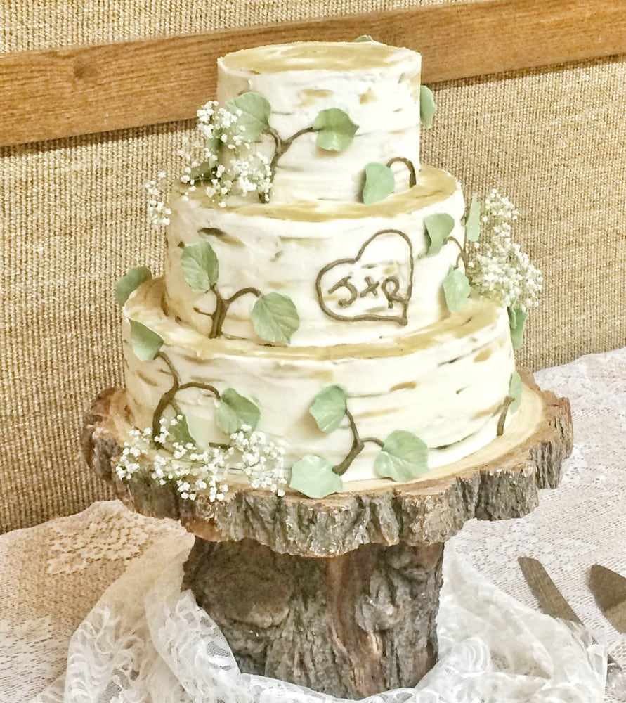 The Cake Cottage - 12 Photos - Bakeries - 248 Sagamore Dr, Wells, ME ...