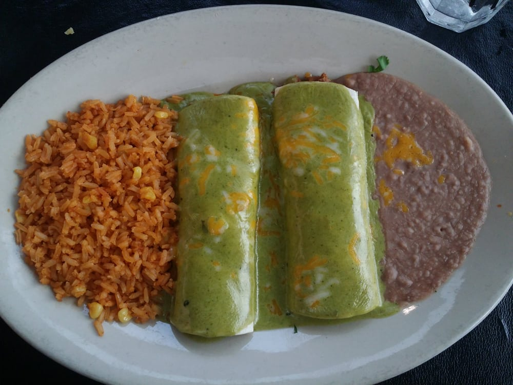 8 beef burrito lunch 9 yelp for 1492 latin cuisine