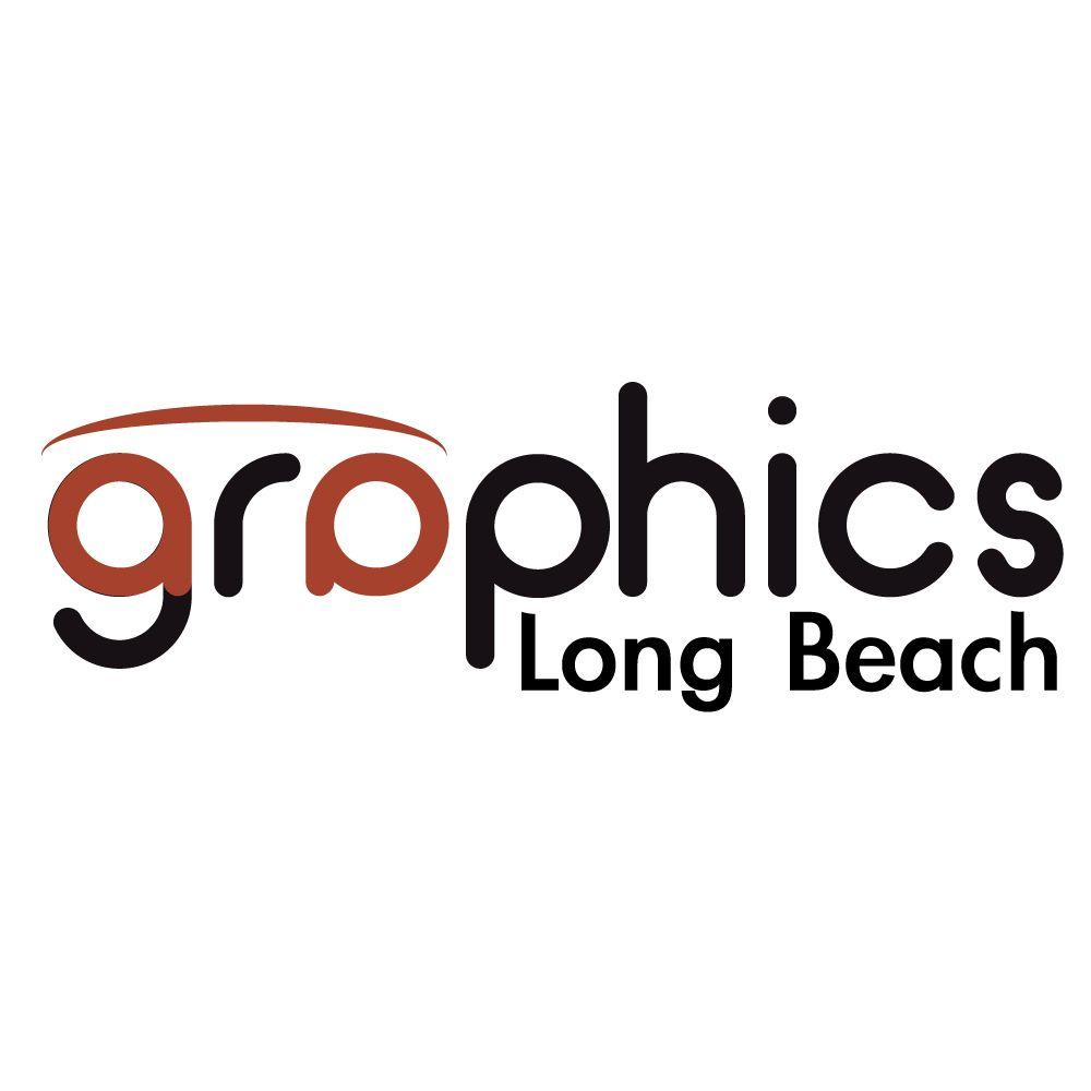AA Graphics
