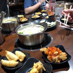 The Best 10 Restaurants Near Ontario Mills Pkwy Ontario Ca 91764