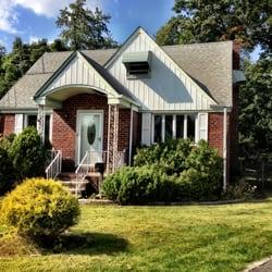 Attirant Photo Of Julia Bayci   Coldwell Banker Garden State Homes   Elmwood Park,  NJ,