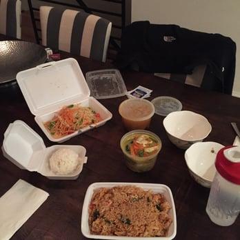 Sawatdee Thai Restaurant Order Food Online 92 Photos 192 Reviews Rittenhouse Square Philadelphia Pa Phone Number Menu Yelp