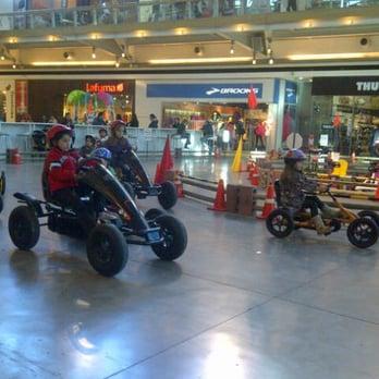 santiago kart Circuito Go Kart, Mall Sport   Kids Activities   Av. Las Condes  santiago kart