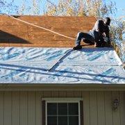 Beautiful ... Photo Of Auburn Roofing   Auburn, CA, United States