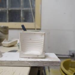 Clay Design Studio/Gallery - Décoration d\'intérieur - 170 Brunswick ...