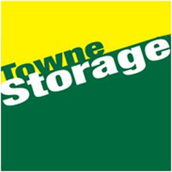 Photo of Towne Storage South Jordan - South Jordan UT United States  sc 1 st  Yelp & Towne Storage South Jordan - 13 Photos - Self Storage - 11297 South ...