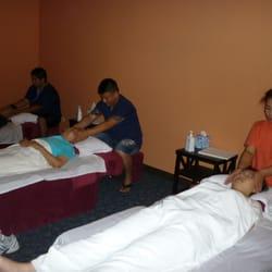 Sensual massage naperville