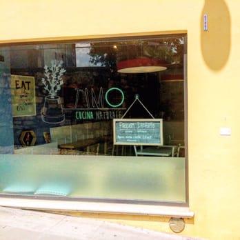 Timo Cucina Naturale - Vegan - Via Castello 102, Desenzano del Garda ...