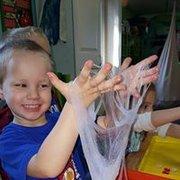 redding ca preschool caterpillar campus preschool 15 photos preschools 546