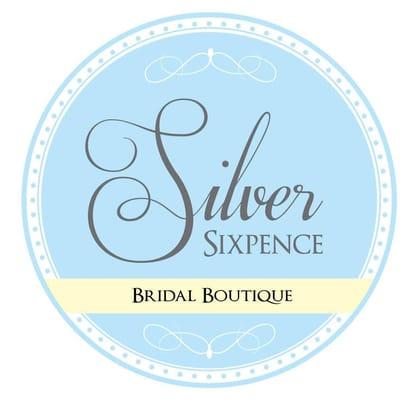 13814779810c Silver Sixpence Bridal Boutique - Bridal - Watling Street, Weedon ...