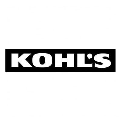 Kohl's Surprise