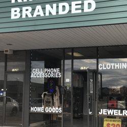274b8b3fd5 Men s Clothing in Grand Prairie - Yelp