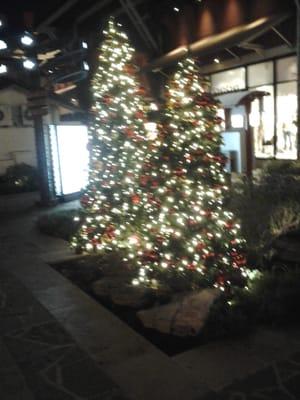 The Shops At La Cantera 44 Photos Shopping Centers