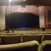Paramount Theatre-Oakland - 2019 All You Need to Know BEFORE You Go